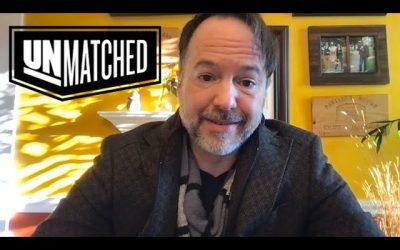 Rob Daviau revient sur la genèse du projet